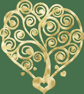 Les trois piliers de l'Amour