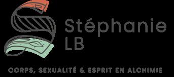 Stéphanie LE BRIS