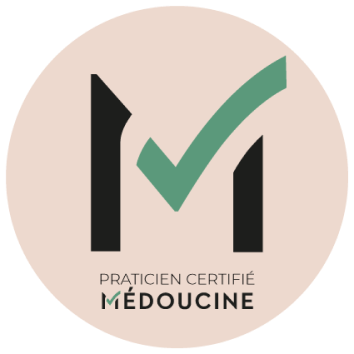 Certifié medoucine